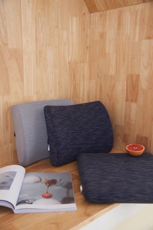 腰靠垫靠背座椅腰枕